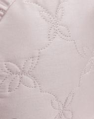 Элитная наволочка декоративная для подушки-валика Pearl от Bovi