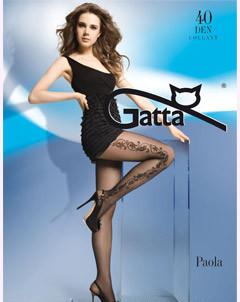 Колготки Gatta Paola 41
