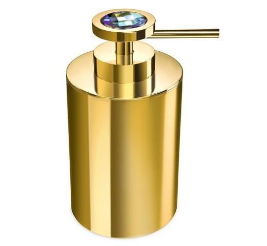Дозатор для мыла 90503OA Moonlight от Windisch