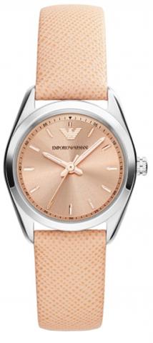 Купить Наручные часы Armani AR6032 по доступной цене