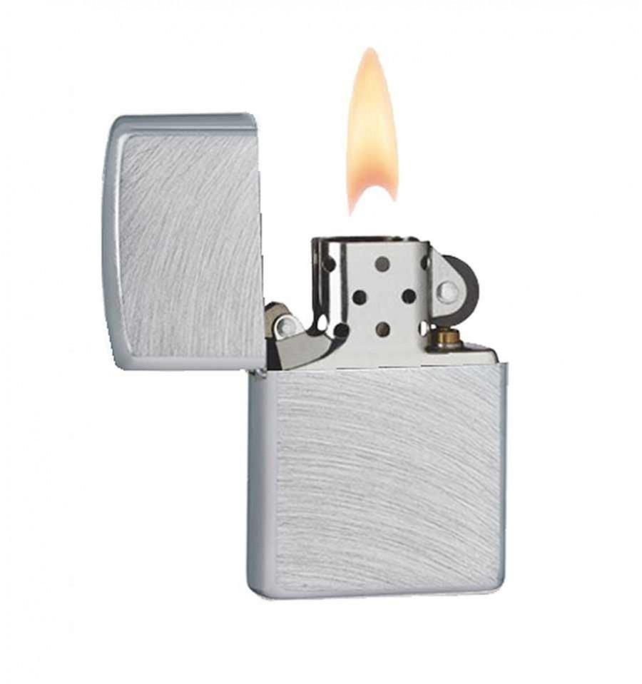 Зажигалка Zippo (24647)