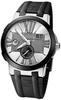 Купить Наручные часы Ulysse Nardin 243-00-3-421 Executive Dual Time по доступной цене