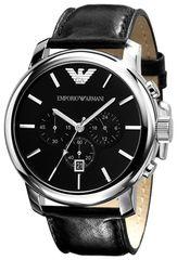 Наручные часы Armani AR0431