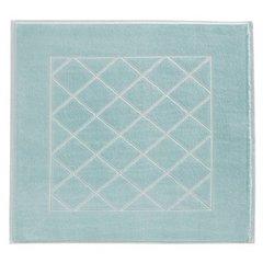 Элитный коврик для ванной Dreams kristallgran от Vossen
