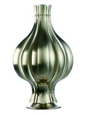 лампа Onion Table Lamp by Verner Panton