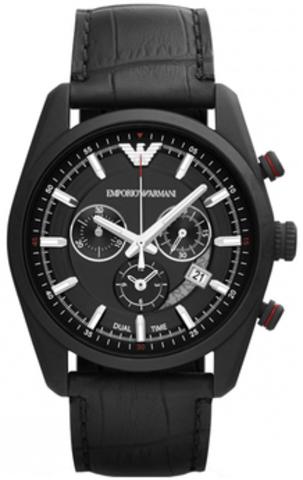Купить Наручные часы Armani AR6035 по доступной цене