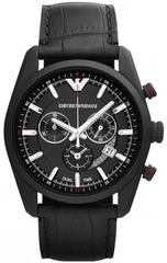 Наручные часы Armani AR6035