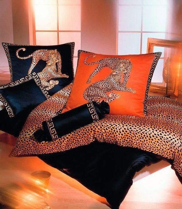 Пододеяльники Элитный пододеяльник Gepard золото от Elegante elitnyy-pododeyalnik-gepard-zoloto-ot-elegante.jpg