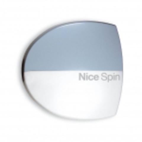 Эл.привод Nice Spin22KCE(Италия), комплект
