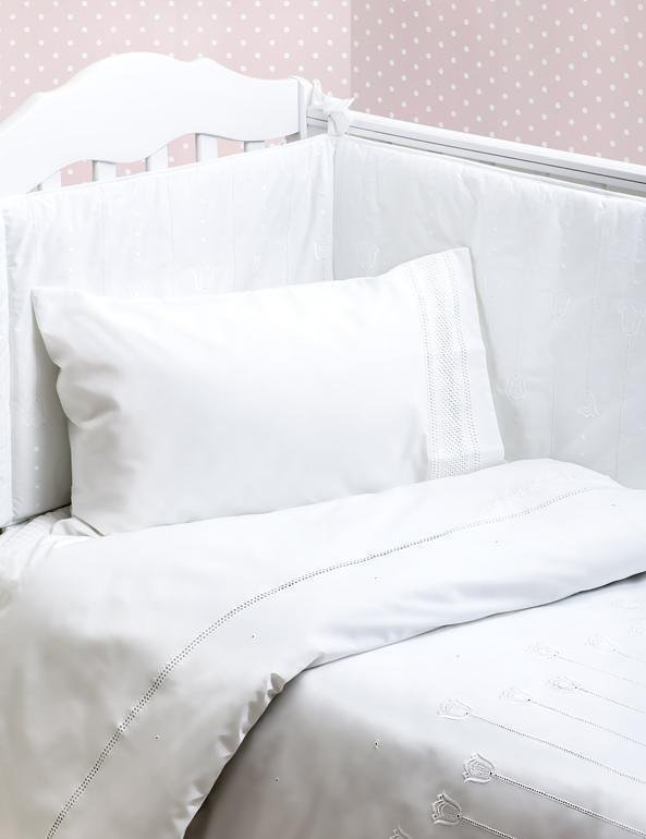 Постельное белье Детское постельное белье Bovi Тюльпан detskoe-postelnoe-belie-tulpan-ot-bovi.jpg