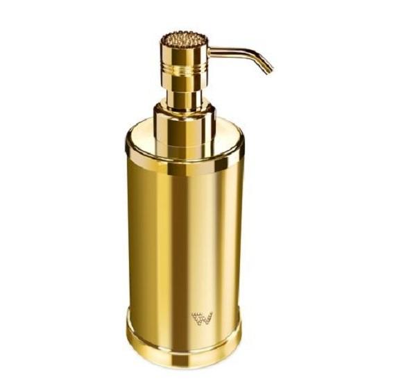 Дозатор для мыла 90504O Starlight от Windisch