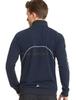 Мужской спортивный костюм Craft In The Zone blue (1902636-2395-1902644-2395)