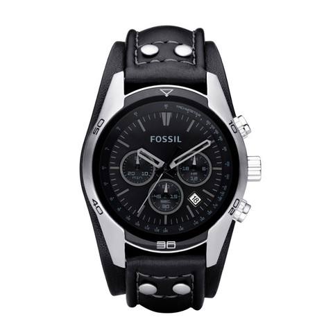 Купить Наручные часы Fossil CH2586 по доступной цене