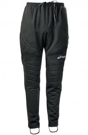 Мужские вратарские брюки ASICS PANT EVOLUTION (T374Z9 0090)