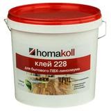 Клей Homakoll 288