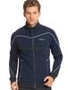 Мужской спортивный костюм для бега Craft In The Zone blue (1902636-2395-1902644-2395) фото