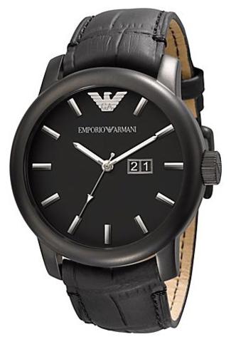 Купить Наручные часы Armani AR0496 по доступной цене