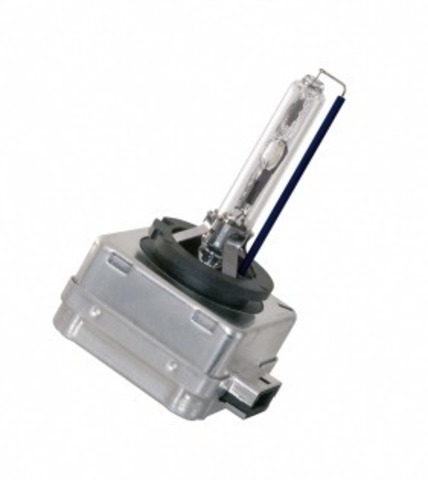 Лампа ксенон D3S (5000К) Osram Xenarc