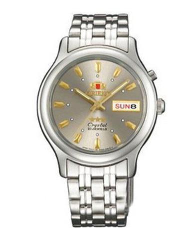 Купить Наручные часы Orient FEM02022K9 по доступной цене