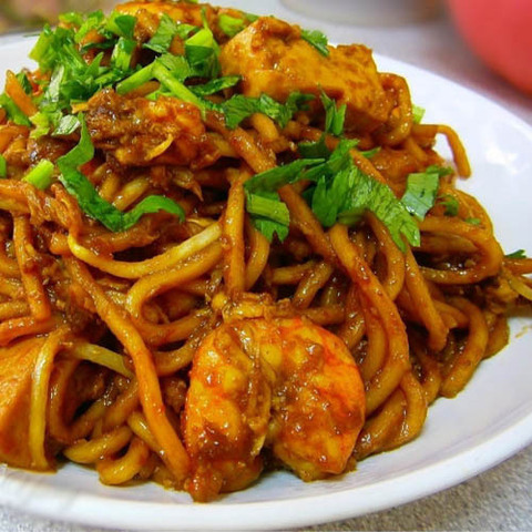 https://static12.insales.ru/images/products/1/5410/43513122/mee_goreng.jpg