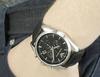 Купить Наручные часы Armani AR6039 по доступной цене