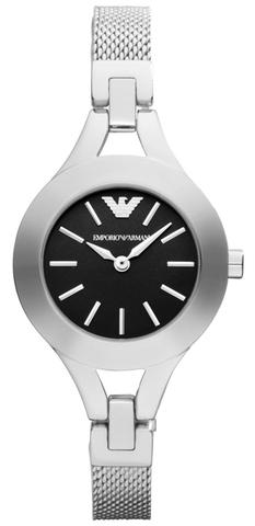 Купить Наручные часы Armani AR7328 по доступной цене