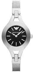 Наручные часы Armani AR7328