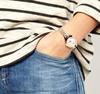 Купить Наручные часы Armani AR7329 по доступной цене