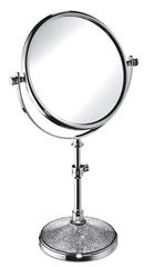 Зеркало косметическое Windisch 99532CR 7XOP Starlight