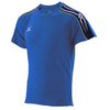 Футболка Mizuno Team Running Tee 27