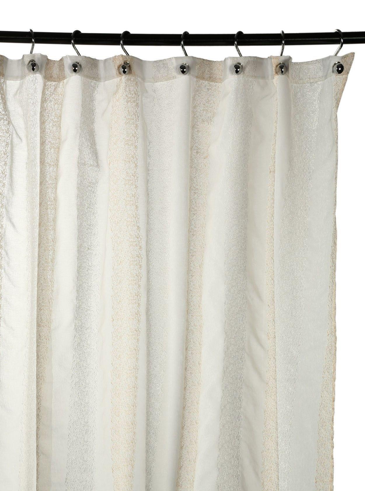 Шторки Элитная шторка для ванной Artos Natural от Arti-Deco elitnaya-shtorka-dlya-vannoy-artos-natural-ot-arti-deco-ispaniya.jpg
