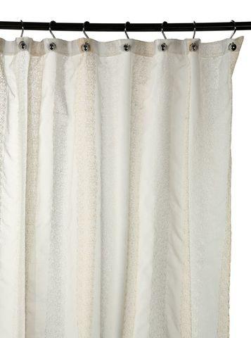 Элитная шторка для ванной Artos Natural от Arti-Deco