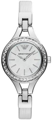 Купить Наручные часы Armani AR7353 по доступной цене