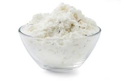Сухое молочко для ванн Ля Гармоник (лаванда), 100g ТМ Savonry
