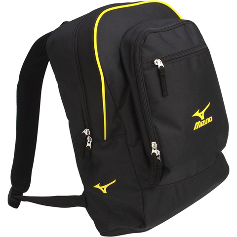 Рюкзак Mizuno Promo Back Pack