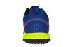Nike Wild Trail Кроссовки для бега