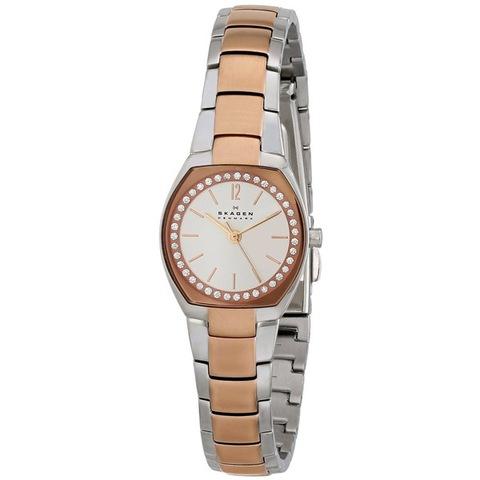 Купить Наручные часы Skagen SKW2112 по доступной цене