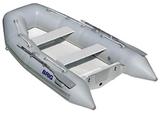 Надувная лодка BRIG F300/**
