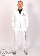Спортивный костюм Мужской Dolce Gabbana
