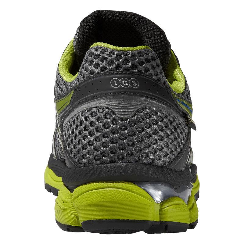 Asics Gel-Cumulus 16 Gore-Tex кроссовки для бега мужские