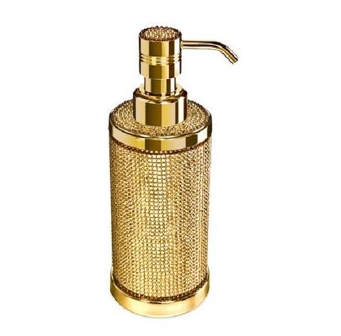 Дозатор для мыла 90507O Starlight от Windisch