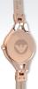 Купить Наручные часы Armani AR7354 по доступной цене