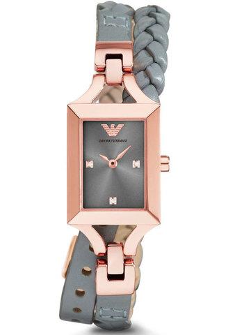 Купить Наручные часы Armani AR7377 по доступной цене