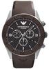 Купить Наручные часы Armani AR9501 по доступной цене