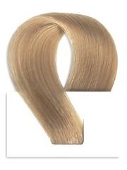 Набор Long цвет#23-Светло-русый пепельный блонд-70 CM+Вес набора 150 грамм