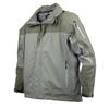 Куртка для дождливой погоды BlackHawk