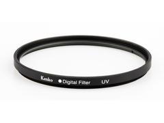 Светофильтр Kenko UV 82mm