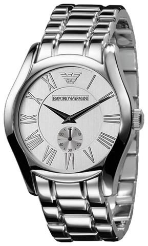 Купить Наручные часы Armani AR0647 по доступной цене