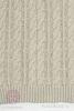 Плед 150х200 Luxberry Imperio 36 оливковый