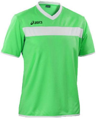 Футболка Asics T-Shirt Torneo мужская